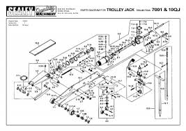transbrake wiring diagram images switch wiring nitrous wot nos parts diagram car parts and wiring diagram images
