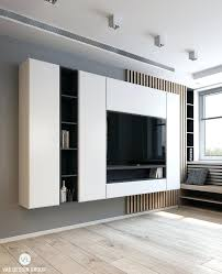 living room wall picture ideas. Tv Wall Ideas Best Design On Walls Units Fabulous Living Room Picture D