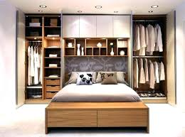 ikea small bedrooms awesome small bedroom ideas ikea small spaces building a walk in closet in