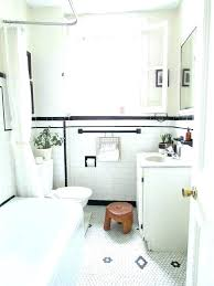 linens bathroom sets chic bath collection at this will be my home ideas shabby