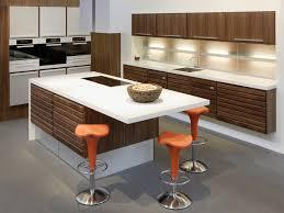 Indian Kitchen Interiors Interior Design Kitchen Home Kitchen Interior Design Creative