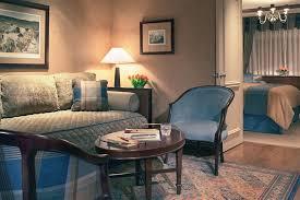 3 Bedroom Suites In New York City Best Ideas