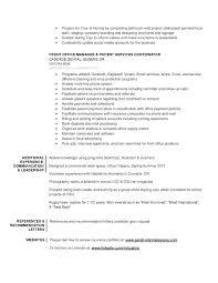 Drafter Resume Examples Eliolera Com