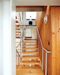 best prefab outdoor steps images on home ideas exterior stairs and wooden stair