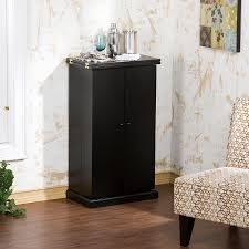 mini the most valuable small bar cabinet design for best home bar furniture black solid wood black mini bar home