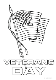 Coloring Pages Of Veterans Day Related Posts Armistice Day Veterans
