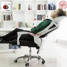 white frame office chair. patriarca high back ideal body curve white frame office chair with stealth legrest c