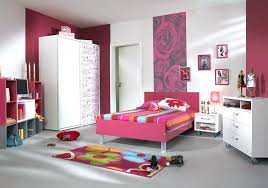 Teenage girl bed furniture Furniture Ikea Beds For Teen Girls Teen Girls Beds Teenage Girl Room Furniture Intended For Bedrooms Cool Bed Trilopco Beds For Teen Girls Trilopco