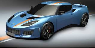 2018 lotus elise price. simple 2018 2018 lotus evora 400 front inside lotus elise price n
