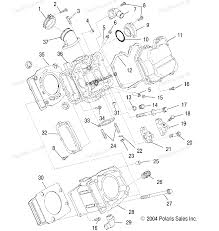 Bobcat s300 wiring diagram wiring diagram and fuse box