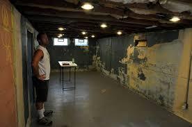 lighting for basement ceiling. Basement Reno - Lights, Insulation, Ceiling. Lighting For Ceiling S
