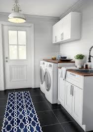 Outstanding black white laundry room ideas Storage Nice 50 Outstanding Black And White Laundry Room Ideas Pinterest 50 Outstanding Black And White Laundry Room Ideas Bathroom
