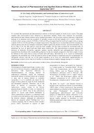 essay organization structure wikihow