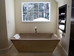 custom bathtub shower combo soaking tubs made acrylic make your own materials foot how to build