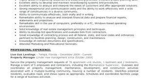 Apartment Leasing Agent Resume Examples Leasing Agent Resume Leasing Consultant Resumes Sample Leasing