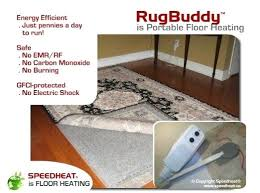 under rug heater under rug space heater 5 x 7 under rug electric heater floor rug under rug heater