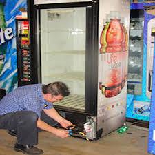 Vending Machine Maintenance Stunning Vending Machine Maintenance Service In Jaipur