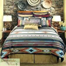 earth tone comforter sets modern decoration design