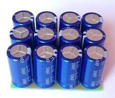 16 farad 16 2v maxwell supercapacitor car audio engine starting super capacitor module 33 farads 16 2v kamcap pack car audio engine starting