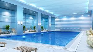 indoor swimming pool lighting. Indoor Swimming Pool Design Adorable Picture Lighting
