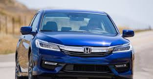 2018 honda vfr 1200. interesting 1200 2018 honda accord u2013 concept release date price inside honda vfr 1200
