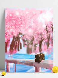 Sakura Designs Coupon Code Beautiful Cherry Blossom Garden Background Design Cherry