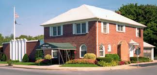 moloney funeral home central islip