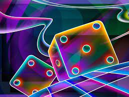 3d-colorful-wallpapers ...