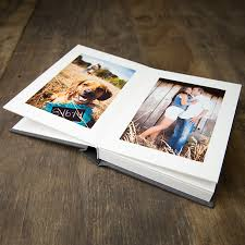 Slip In Photo Albums