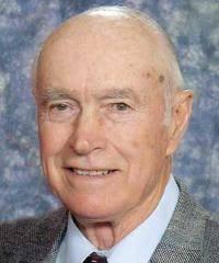 Donald Schutte | Obituaries | norfolkdailynews.com