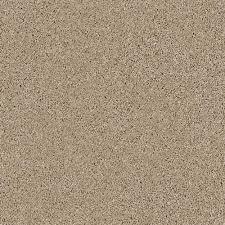 Just Carpets Flooring Outlet all carpet flooring