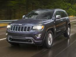 2018 jeep exterior colors. beautiful colors oem exterior 2018 jeep grand cherokee with jeep exterior colors