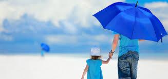 Umbrella Insurance Quote Affiliated Insurance Services Corp Umbrella Insurance 13