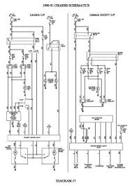 repair guides wiring diagrams wiring diagrams autozone com 1988 Mitsubishi Mighty Max MPG click image to see an enlarged view