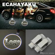 Car door led logo projector light us: 2021 Car Styling Car Door Lights Logo Projector Welcome Led Lamp Ghost Shadow Lights For Mercedes Benz Bmw Toyota Audi From Yeyuegu 9 79 Dhgate Com