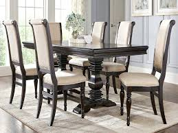 dining table clearance shabby chic room