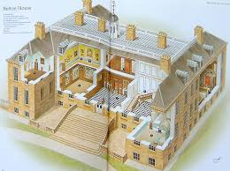 english country house plans uk awesome floor plan historic english country house plans amazing design