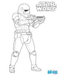 Star Wars Coloring Pages Stormtrooper Download Coloring For Kids 2019