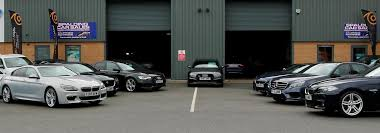 Used Cars Spalding Used Car Dealer In Lincolnshire