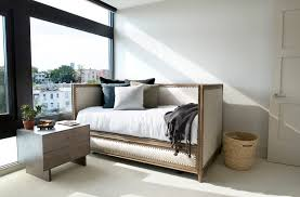 daybed ikea home office modern. Hardware-daybed Daybed Ikea Home Office Modern F