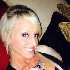 Bethany Kirk (bkirk8530) - Profile | Pinterest