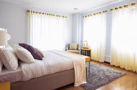 Privacy Curtain For Bedroom From Bedroom To Bathroom Best Privacy Shades And Drapery For Your