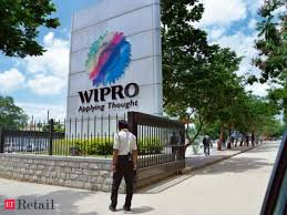 Wipro Consumer Care Lighting Ltd Careers Wccl Wipro Consumer Care Acquires Canway To Enter South