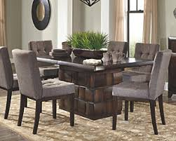 dining room table sets. Dining Room Table Chairs Sets With Matching Bar Stools Also Painting MFKWEJH