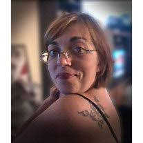 Obituary of Gina Kinney