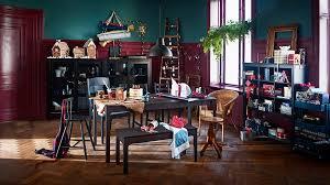 Ikea Weihnachtsdeko