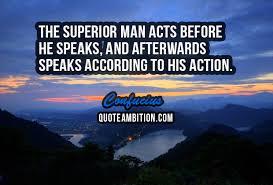 Confucius Quotes Beauteous 48 Famous Confucius Quotes