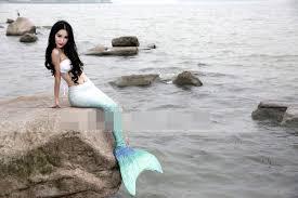 Costume Da Bagno Sirenetta : Confronta i prezzi su mermaid tails ping acquista