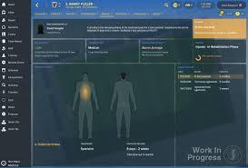 football manager 2017 online spielen