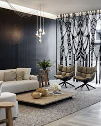 urban contemporary furniture. urban contemporary decorations 26 furniture c
